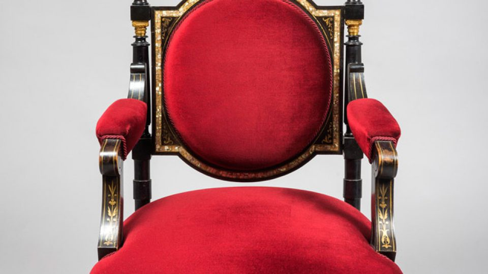 Столице: векови трајања