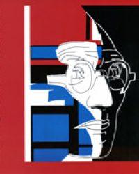 Le Corbusier: povodom 50 godina od smrti