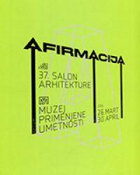 37. салон архитектуре
