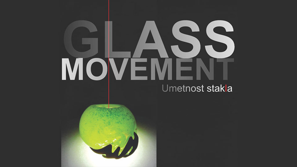GLASSMOVEMENT