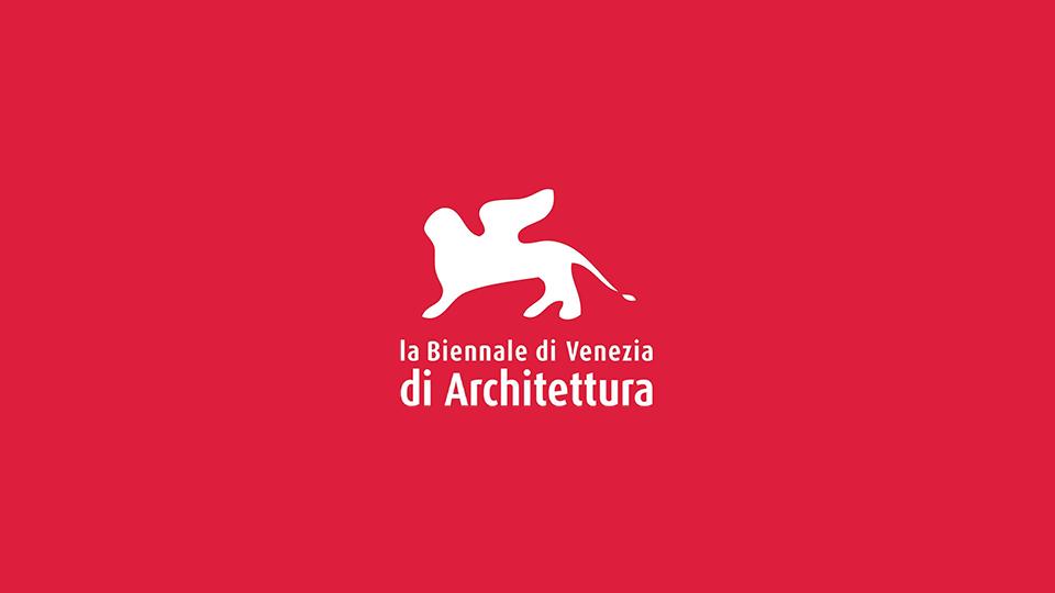 КОНКУРС<br>за пројекат представљања Републике Србије на 17. Међународној изложби архитектуре у Венецији 2020.