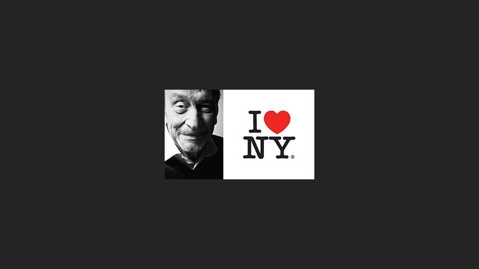 In Memoriam: Милтон Глејзер (1929-2020)