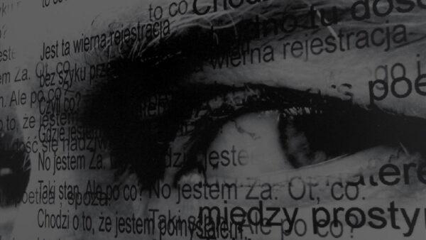 Књига-уметнички објекат 4 / Książka artystyczna 4 / Book-Art object 4