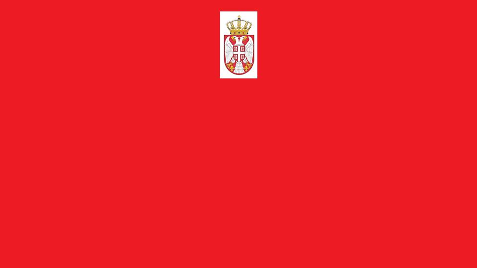 Честитка поводом 70 година од оснивања Музеја примењене уметности коју је упутила потпредседник Владе и министар културе госпођа Маја Гојковић